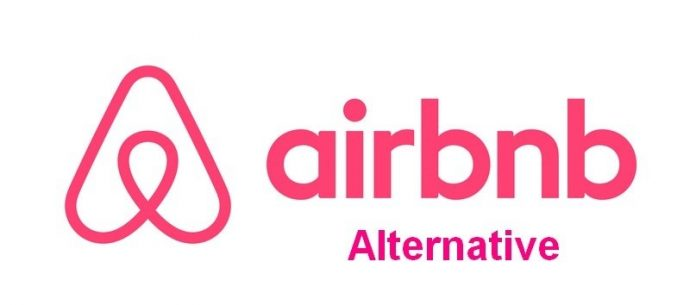 Best 3 Airbnb Alternatives for Property Owners