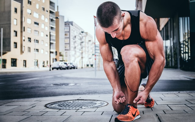 Personal Fitness Tips Thats make you physically fit
