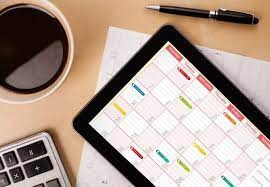 Ideal Work Schedule for Your Team