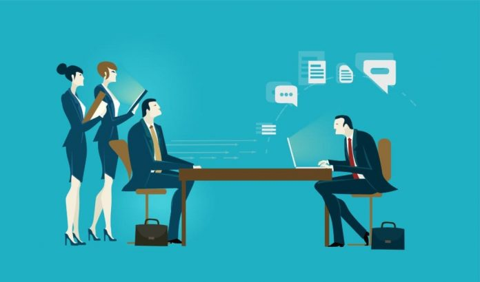 6 Reasons to work with digital marketing agency