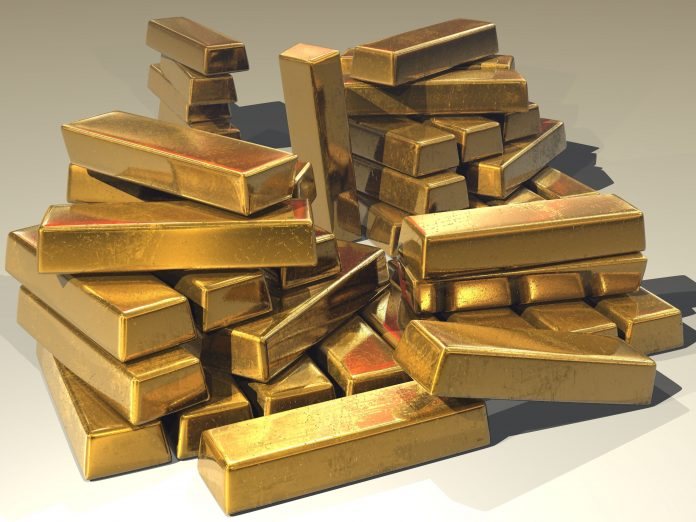 How to get a gold loan? and where we get it?
