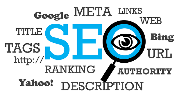 How to detect and deflect negative SEO Attacks?